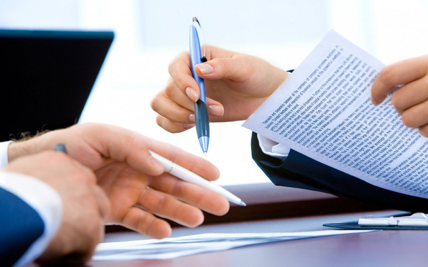 Регистрация ооо под ключ в москва подключение к электронной сдаче отчетности