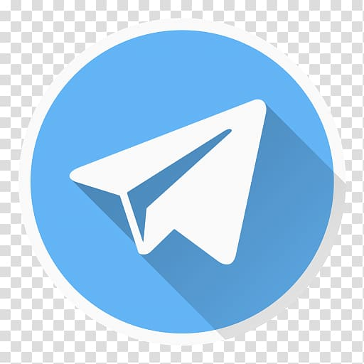 telegram-computer-icons-apple-icon-image-format-telegram-icon-enkel-iconset-froyoshark.jpg